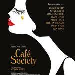 Café Society 2