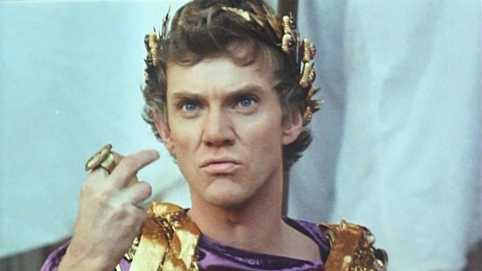 Caligula 3