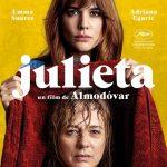 Julieta 2