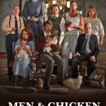 Men & Chicken 1