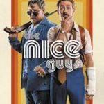 The Nice Guys 2