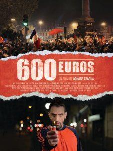 600 euros 1