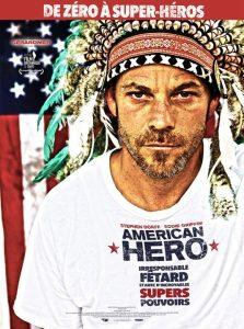 American Hero 1