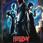 Hellboy 10