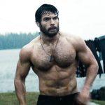Man of Steel 10