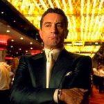 Casino Robert