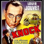 Knock 2