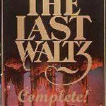 The Last Waltz 6