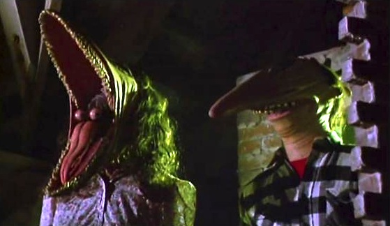 3-8-beetlejuice-trying-to-be-scary