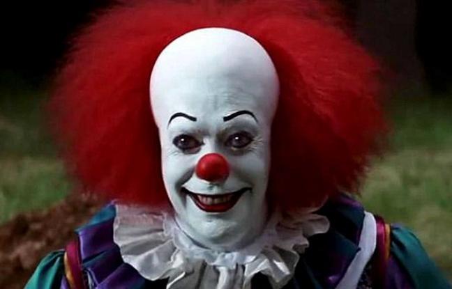 648x415_grippe-sou-clown-film-revenu-adapte-roman-ca-stephen-king