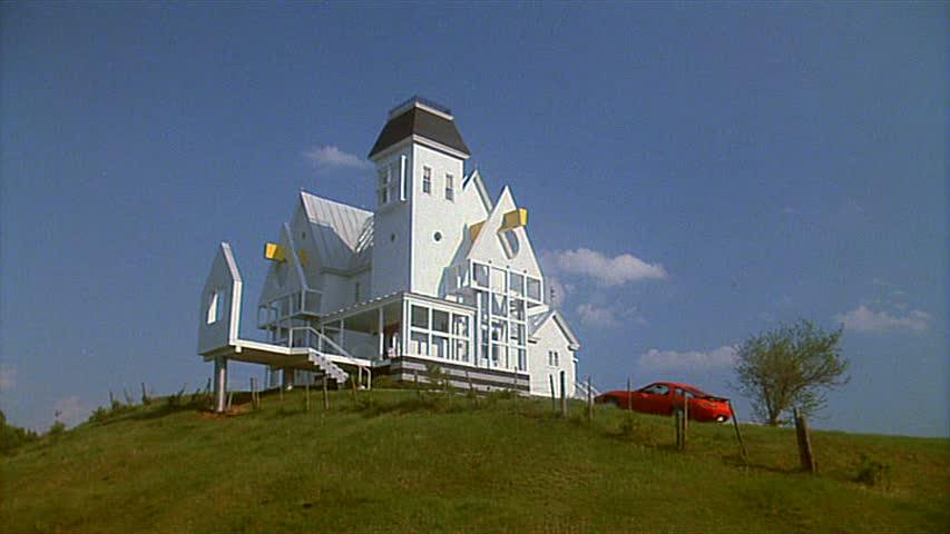 Beetlejuice-House-set-photos-Tim-Burton-271
