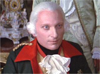 Jeffrey_Jones_Portraying_Emperor_Joseph_II_in_Amadeus