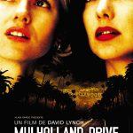Mulholland drive 3