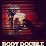 aff-body-double