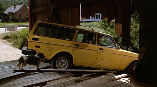 beetlejuice-1988-movie-02