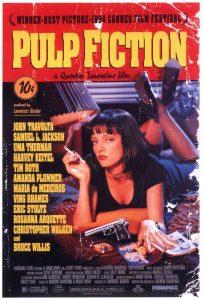 pulp-fiction-a02