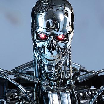 personnages préférés Terminator-genisys-endoskeleton-sixth-scale-hot-toys-thumb-902662