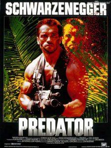 295021-l-affiche-de-predator-en-1986-950x0-3