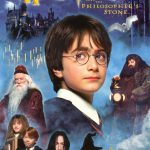 harry_potter_and_the_philosophers_stone_dvd_cover
