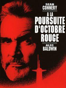 affiche-a-la-poursuite-d-octobre-rouge