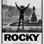 affiche-film-rocky-i-3847