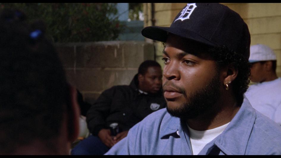 Boyz N The Hood bc0c17780620