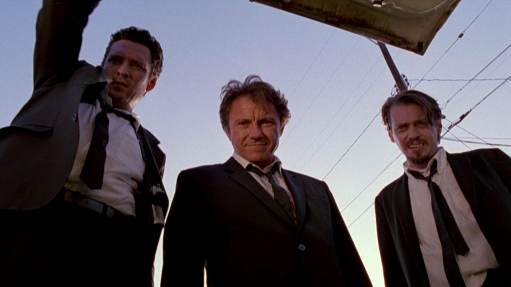 997129-reservoir_dogs-category-movies