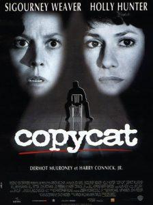 copycat-20110510103331