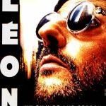 leon-20101216073804