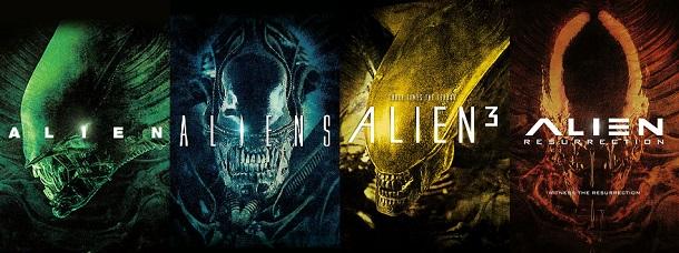 aliens-saga-sondage