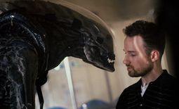 dossier-alien-3-david-fincher-3