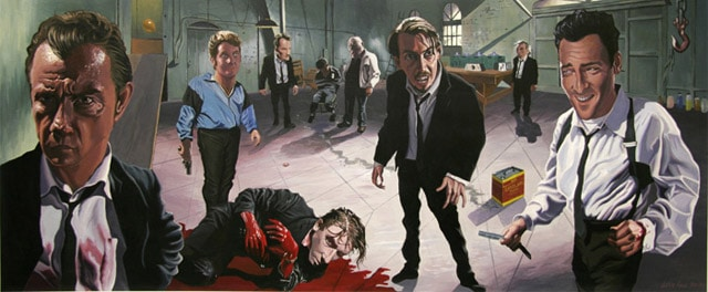 reservoir-dogs-drawing