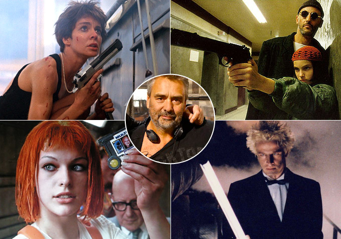 the-assessment-luc-besson