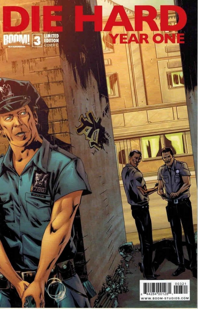 die-hard-year-one-3-limited-edition-cover-c-variant-2009boom-studios-310654859827