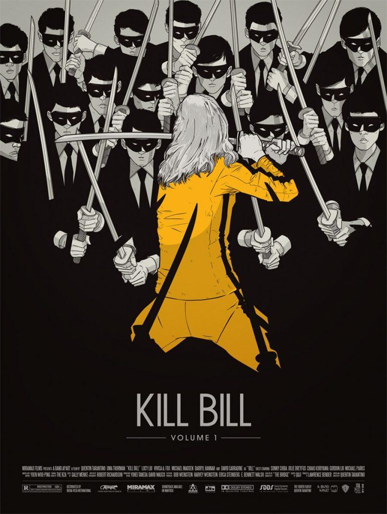 gianmarco-magnani-kill-bill-poster