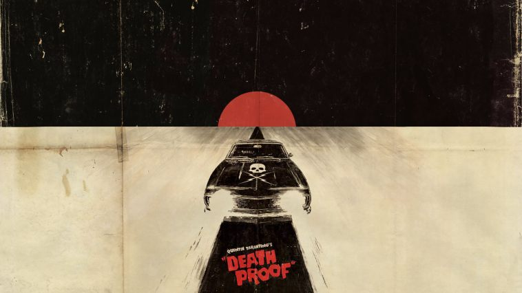 grindhouse-horror-movies-7056299-1600-1200_758_426_81_s_c1