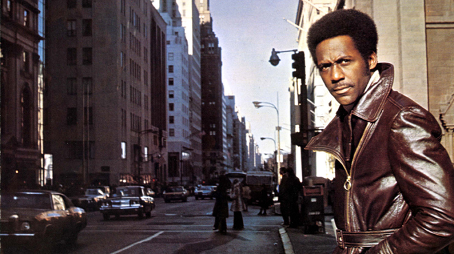 shaft-1971-movie-picture-01