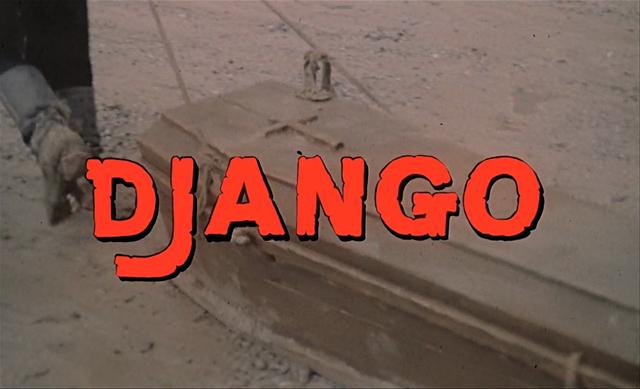 django-blu-ray-movie-title