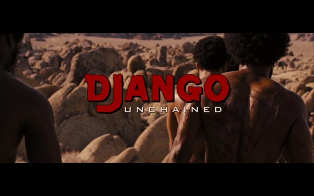 django-unchained-title-card