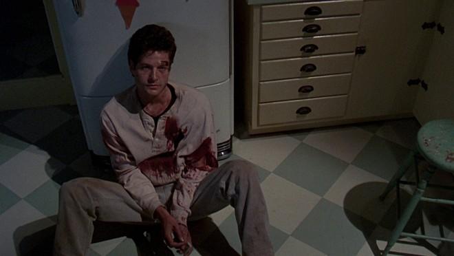 Simetierre de l 39 horreur ma tris e culturaddict - Personnage film horreur ...