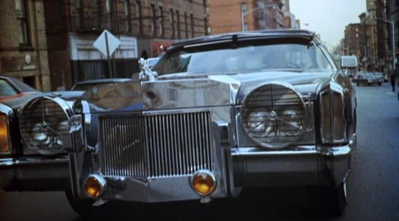 supefly-caddy-movie