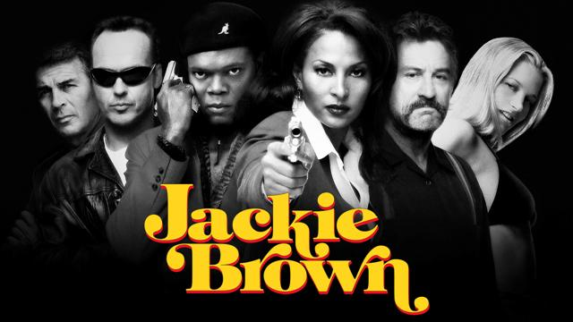 thumbnail_poster_color-jackiebrown_10r1_approved_640x360_138817091804