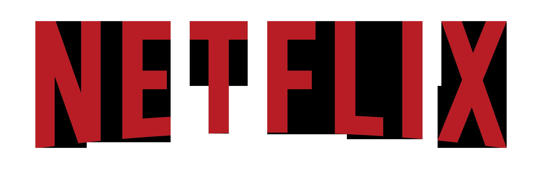 Netflix-Logo - Culturaddict
